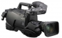 Sony HDC-2400/U
