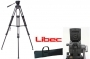 Libec TH-650DV