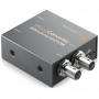 Micro Converter BiDirectional SDI/HDMI wPSU микро конвертер