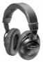Audio Technica ATHM40FS