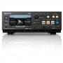 Sony PMW-PZ1//C