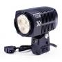 IDX X5-Lite