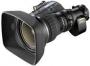 Canon J17X7.7B IRSE