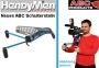 ABC Products HANDYMAN REPORTER