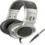 Audio Technica ATH-PRO700SV