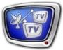 Форвард ТС-ASI (SD) SD AVC, 1 канал (программа)