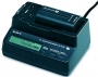 Sony AC-V700