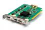 AKULA HDMI Number ONE с ПО VideoLine Studio Lite (Designer + Pla