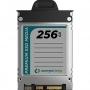 Convergent CD-SSD-256GB
