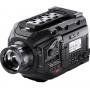 Blackmagic URSA Broadcast вещательная камера