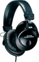 Audio Technica ATHM30