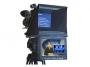 Videoservice VSS-10BT