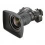 Canon J11EX4.5B IRSE