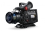 Blackmagic URSA Mini Pro 12K кинокамера