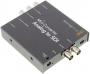 Mini Converter Analog to SDI мини конвертер