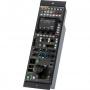 Sony RCP-1500/U