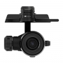 Zenmuse X5R с SSD и камерой + MFT 15mm, F/1.7 в сборе для DJI In