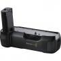 Blackmagic Pocket Camera Battery Grip рукоятка аккумуляторная