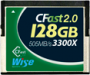 Wise CFA-0128