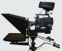 Videoservice VSS-17