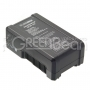 GreenBean PowerPack GB-BP 190