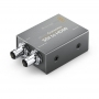 Micro Converter - HDMI to SDI микро конвертер