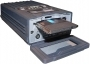 Panasonic AJ-PCS060G