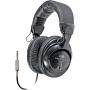 Audio Technica ATHD40FS