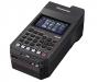 Panasonic AJ-PG50E