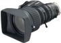 Canon YJ20X8,5B KRS