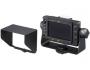 Sony DXF-C50WA