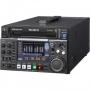 Sony PDW-F1600