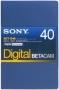 Sony BCT-D40