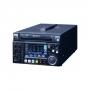 Sony PDW-HD1200