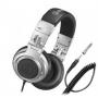 Audio Technica ATH-PRO700