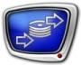 Форвард ТП SD-SDI (FD842), 2 канала