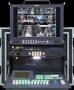 Datavideo MS-900C