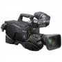 Sony HDC-1700/U