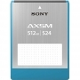 Sony AXS-A512S24