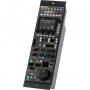 Sony RCP-1501/U