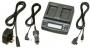 Sony AC-SQ950