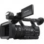 Sony HXR-NX5XLR